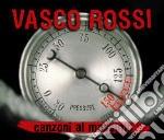 CANZONI AL MASSIMO/3CD cd musicale di ROSSI VASCO