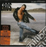 Eros Ramazzotti - Calma Apparente cd musicale di Eros Ramazzotti