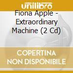 Extraordinary m.-ltd-05 cd musicale di Fiona Apple