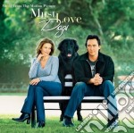 Must Love Dogs cd musicale di O.S.T.