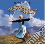 THE SOUND OF MUSIC (TUTTI INSIEME APPASS  cd musicale di ARTISTI VARI