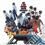 GREATEST HITS cd musicale di SLY AND FAMILY STONE