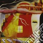 Premiata Forneria Marconi - Storia Di Un Minuto cd musicale di P.F.M.