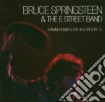 HAMMERSMITH ODEON, LONDON '75  (2 CD) cd musicale di Bruce Springsteen