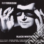 Roy Orbison - Black & White Night cd musicale di Roy Orbison