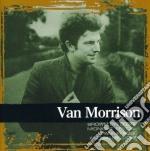 Van Morrison - Collection cd musicale di Van Morrison