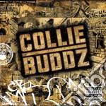 Collie buddz cd musicale di Collie Buddz