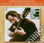 John Williams - Bach - Suites Per Liuto cd musicale di John Williams