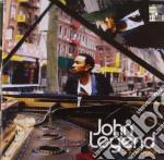 John Legend - Once Again cd musicale di John Legend