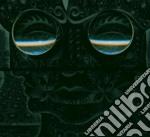 Tool - 10.000 Days cd musicale di TOOL