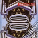 AMMONIA AVENUE - EXPANDED EDITION cd musicale di PARSON ALAN PROJECT