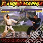 Flaminio Maphia - Videogame cd musicale di Maphia Flaminio