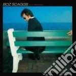 Boz Scaggs - Silk Degrees cd musicale di Boz Scaggs
