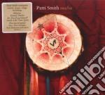 Patti Smith - Twelve cd musicale di Patti Smith