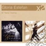 MI TIERRA/DESTINY cd musicale di Gloria Estefan