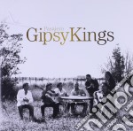 Gipsy Kings - Pasajero cd musicale di Kings Gipsy