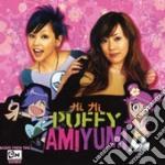 Puffy Amiyumi - Hi Hi Puffy Amiyumi cd musicale di Puffy Amiyumi