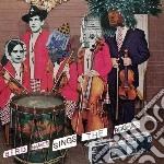 Bird Names - Sing The Browns cd musicale di Names Bird