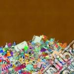 Kit - Invocation cd musicale di KIT