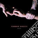 (LP VINILE) NEW LOVE                                  lp vinile di Ghosts Former