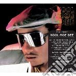Kool Moe Dee - Kool Moe Dee cd musicale di Kool moe dee