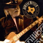 Johnny Winter - Live Bootleg Series: Vol. 4 cd musicale di Johnny Winter
