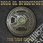 Done On Bradstreet - Time Capsule cd musicale di Done on bradstreet