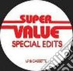 Super Value - Super Soul cd musicale di Value Super