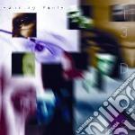 Chain exe cd musicale di Chain