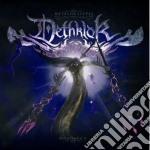 THE DETHALBUM VOL.2                       cd musicale di DETHKLOK