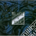 Collected cd musicale di BLACK 'N' BLUE