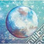 Swimming - Ecstatics International cd musicale di Swimming