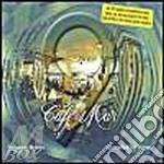 CAFE' DEL MAR VOL.9 cd musicale di ARTISTI VARI