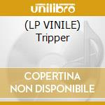 (LP VINILE) Tripper lp vinile di EFTERKLANG