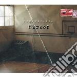 Murcof - Remembranza cd musicale di MURCOF