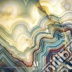 (LP VINILE) Both lights lp vinile di Au