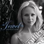 Perfectly clear cd musicale di Jewel