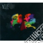 Dring cd musicale di NOZE