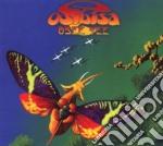 Osibisa - Osee Yee cd musicale di Osibisa