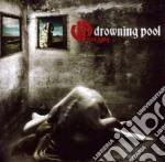 Drowning Pool - Full Circle cd musicale di Pool Drowning