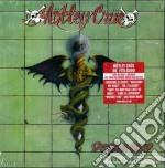 Motley Crue - Dr. Feelgood cd musicale di Crue Motley