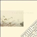 Golden haze ep cd musicale di Nothing Wild