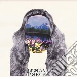 (LP VINILE) Deluded ep lp vinile di Porch Dignan
