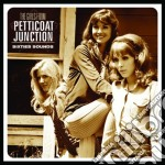 Sixties sounds cd musicale di The girls from petti