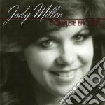 Jody Miller - Complete Epic Hits cd musicale di Jody Miller