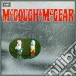 Roger Mcgough & Mike Mcgear - Same cd musicale di Roger mcgough & mike