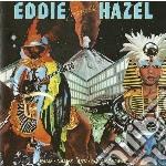 Eddie Hazel - Game Dames & Guitar Th cd musicale di Eddie Hazel