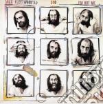 I m not me cd musicale di Mick Fleetwood