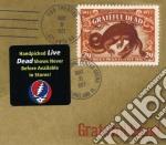 Dick s picks 29 cd musicale di Grateful Dead