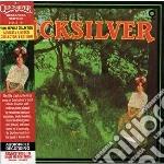 Quicksilver Messenger Service - Shady Grove cd musicale di Quicksilver messenger service